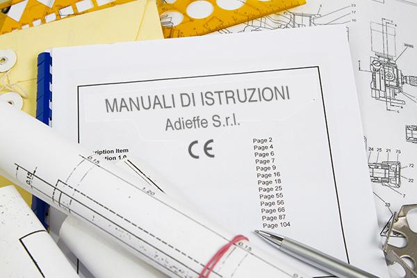 Produzione-di-manualistica-a-normativa-CE